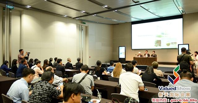 泰国建材展,11月泰国建材展,Architect Forum
