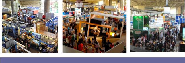古巴建材展,FIHAV,古巴哈瓦那国际贸易博览会