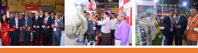 印度五大行业展