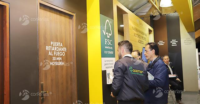 哥伦比亚建材展,哥伦比亚展会,波哥大建材展