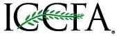2021年美国殡仪展ICCFA展后回顾