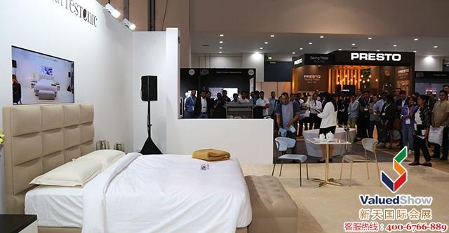 2020年迪拜酒店展