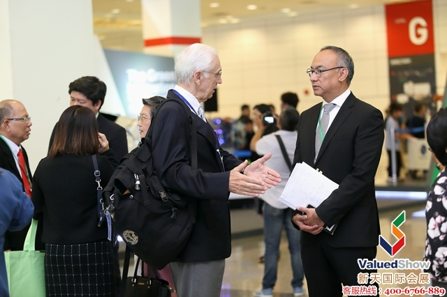 2020年第10届泰国国际汽车零部件展(TAPA2020)将于于2020年4月2-5日在泰国曼谷BITEC会展中心101-104号馆举办